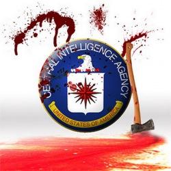 США – главный террорист планеты