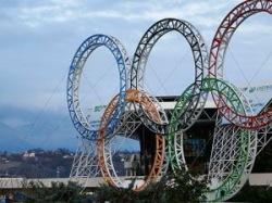 А.Дворкович: Расходы на Олимпиаду в Сочи окупятся