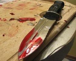 В Москве националисты зверски убили узбека