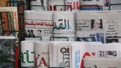 """Обзор СМИ мусульманских стран за 21.02.2014 от """"УммаInform"""""""