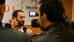 В турецкой тюрьме обнаружился убийца Шамиля Басаева