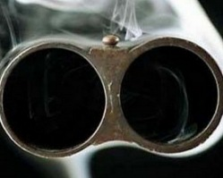 Стрельба в школе, где искать причину?