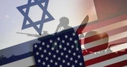 США и Израиль планируют захватить Южную Сирию