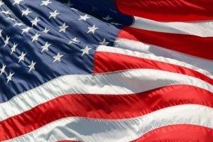 США всеми силами стараются остаться в Афганистане