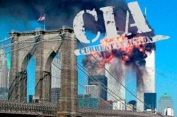 В США убит писатель, расследовавший теракты 11 сентября