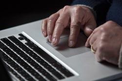 """Сегодня """"интернет-экстремизму"""" объявлен бой"""