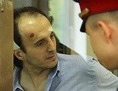 Адвокат Мусаев: Темерханов в тяжелом состоянии