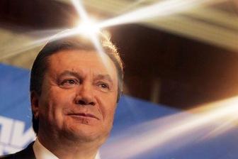 Янукович купил коттедж в Подмосковье за 52 млн долл — СМИ