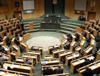 Иорданский парламент предлагает разорвать мирный договор с Израилем