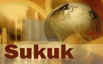 В ЮАР начнут выпускать исламские облигации
