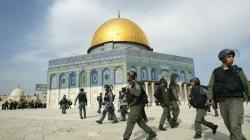 Российских полицейских будут обучать израильские коллеги