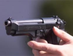 В Москве расстреляли кавказского студента МГИМО