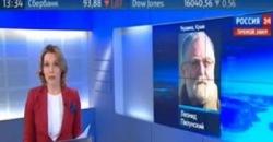 «Россия 24» взяла интервью в прямом эфире у «неправильного» депутата