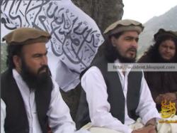 «Талибан» потребовал введения шариата в Пакистане