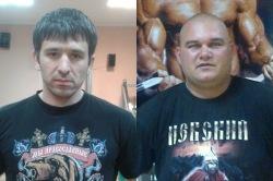 На Ставрополье убийц полицейских поймали во время слежки за их другом
