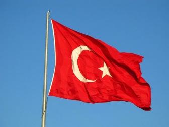 Турцию призвали обеспечить безопасность крымских татар