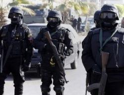 """МВД Египта: """"Братья-мусульмане"""" создали боевые отряды"""