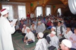 Дело против Али Якупова разваливается: свидетели поддерживают имама