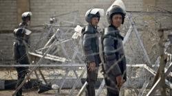 В Египте оправдали убийц мусульман в 2011 году