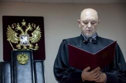 """Журналист """"Кавказской политики"""" признан виновным в участии в """"Хизб ут-Тахрир"""""""