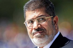 В Египте оправданы более 60 сторонников свергнутого президента