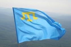 Попытки компрометации крымскотатарского национального движения