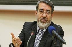 Иран намерен ввести войска в Пакистан