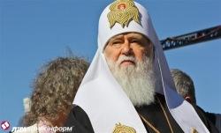 Филарет Януковичу: Тот, кто взял меч, от меча и погибнет