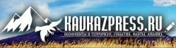 """Дагестанская прокуратура просит суд признать """"антиваххабистский"""" сайт экстремистским"""
