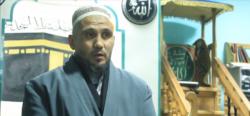 Борьба с исламом перешла в фазу борьбы с национальной одеждой