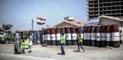 В Сирии достигнута договоренность об эвакуации Хомса