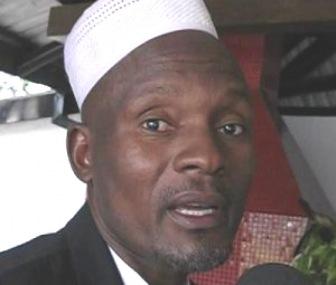 Мусульманские лидеры выступили против легализации содомии и референдума на эту тему