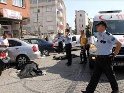 """В Турции прокурор просит пожизненные сроки для """"сотрудников ФСБ"""", причастных к убийству чеченцев в Стамбуле"""