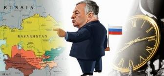 Астана и Бишкек требуют у Москвы объяснений