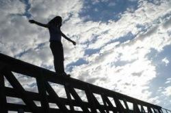 Башкирия – лидер по количеству суицидов