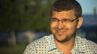 """Российский обыватель под арт-""""обстрелом"""" государственного агитпрома"""