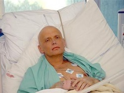 Суд в Лондоне назначил публичное расследование убийства Литвиненко