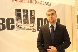 Российский обыватель под артобстрелом государственного агитпрома