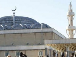 Ислам – вторая по значению религия Италии