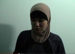 В Казани спецслужбы похищают мусульман. ФАКТЫ