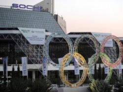 В олимпийском Сочи так и нет мечети