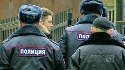 Московский школьник-террорист вырос в религиозной православной семье агентов спецслужб
