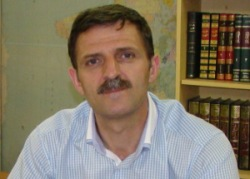 При Московской Соборной мечети работает бесплатная правовая консультация