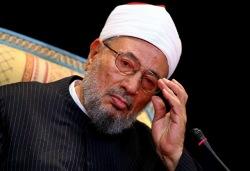 «Самый лучший джихад – справедливое слово, сказанное перед жестоким тираном правителем»