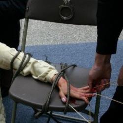 Спецслужбы в Татарстане продолжают пытки мусульман