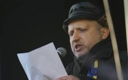 Новое большинство в Раде и правительство будет создано в ближайшее время - Турчинов
