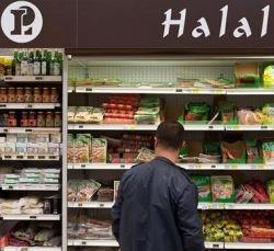 Запрет на халяльное мясо обойдется Дании в миллионы долларов
