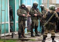 Дагестан: Операция в посёлке Шамхал. Какие вопросы она вызывает