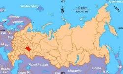 Россия и ее национальные республики: вместе или порознь? (часть вторая)