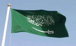 До 20 лет тюрьмы, будет грозить Саудовцам, воюющим в Сирии